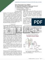 IJSRDV4I10408.pdf