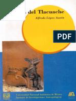 Los Mitos del Tlacuache.pdf