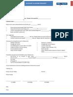 account_closure_req.pdf