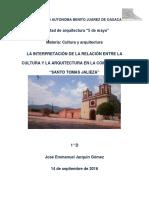 cultura y arquitectura final.pdf