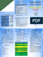 Leaflet PPDS 2016 Periode II.V2 18072016