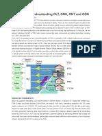 Understanding OLT, ONU, ONT and ODN.pdf