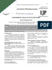 (1) ANTIOXIDANT ASSAY IN VIVO AND VITRO.pdf