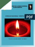 materialdidacticoconciliodeliturgiayteologiagnosticapatriarcadoeiglesiagnosticagquilecuador021011-111110200628-phpapp02