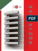 Catalog RADOX 2015.pdf