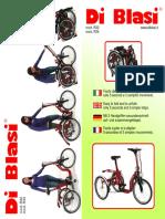 R32 Brochure