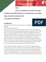 HernandezPatiño EdgarOswaldo M4S4 Proyectointegrador