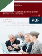 master-project-management.pdf