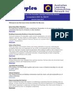 autumn_issue-1.pdf