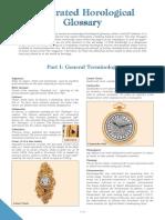 Antiquorum-Lexico.pdf