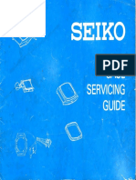 SEIKO Case Servicing.pdf