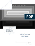 CFD Training Manual.docx