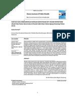 1. Zannatul Firdaus_G42130287_Tugas MPGRS.pdf