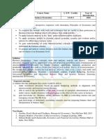 HS200 Business Economics