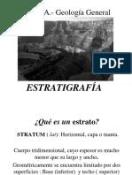 estratigrafiagris.pdf