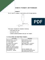 e200704-301.pdf