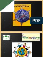 Presentacion_bilinguismo preinscripción Marzo 2017