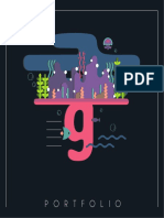 porto_gadis ghalia adiba2.pdf