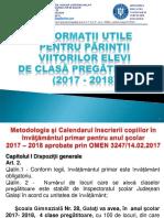 PPtClsPreg2017-2018-FINAL1