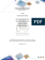 TRABAJO COLABORATIVO No. 1 BORRADOR GRUPO 100412_147.pdf
