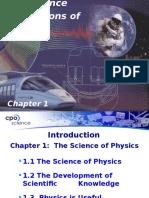 PhysicsChpt