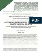 Adecuacion_Curricular_en_el_Nivel_de_Educacion_Media_General.docx