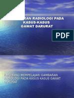 Gambaran Radiologi.ppt