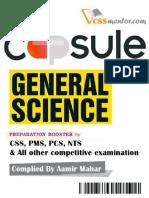 Capsule General Science By Aamir Mahar.pdf