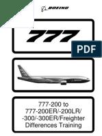 777_diff