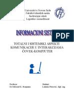 Interakcija_covek_-_kompjuter.doc