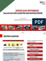1._Transportasi__Distribusi_dalam_Sistem_Logistik__Rantai_Pasok_2015