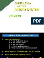 Rad Reviews