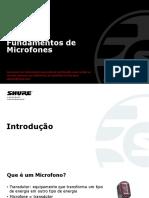 Basico de Microfones_PT