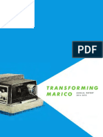 Marico_Annual_Report_-_2015.pdf