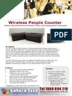 WPC Universal People Counter Brochure Rev2012.pdf