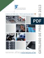 DIS_sp.pdf