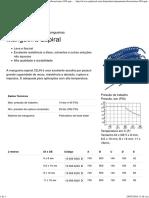Www.cejnbrasil.com.Br Products Pneumatics Hose Series-958-Spiral-hose