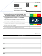 Form WigSessionCoaching Revised July2011