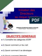 1-Initiation_Directeurs_2011-2012_-_1er_degr_E9