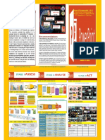 PPT101 BROCHURE - Copy.pdf
