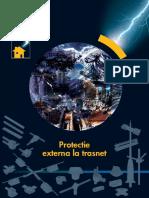 Catalog-Paratrasnet.pdf