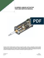 GSX GS Manual