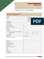 0902_Data_sheet_loading_arm_for_closed_filling_USA.pdf