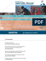 2.-Material-para-la-produccion-del-lenguaje-mural.pdf