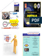 Ppt101 Project Portfolio