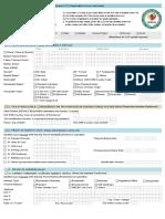 KYCIND261115_A1.pdf