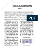 sti-jan2006- (9).pdf