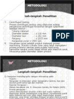 ITS-Undergraduate-14179-2706100013-Presentation2.pdf