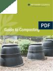 CompostingBrochure for Web