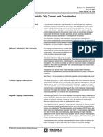 TRIP CURVES.pdf